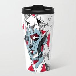 peter murphy 2 Travel Mug