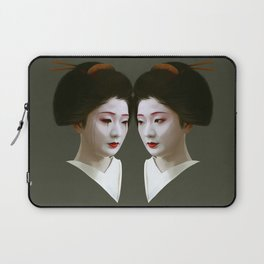Geiko Laptop Sleeve