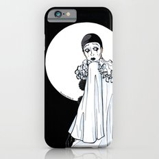 Pierrot Slim Case iPhone 6s