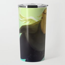 Anthony rios Travel Mug