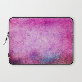 Square Composition X Laptop Sleeve