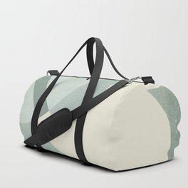 San Diego Zoo Duffle Bag