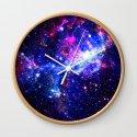 Galaxy by mattborchert