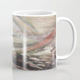 efflorescent #66.1 Coffee Mug