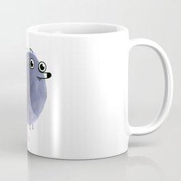 18 - BOLITA Coffee Mug