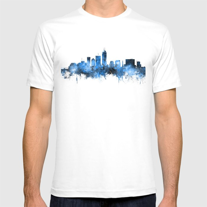 indianapolis shirts