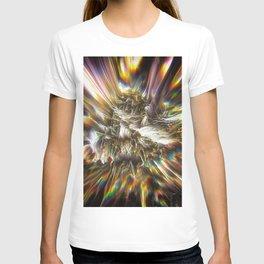 Arrogant Colours, Insecure Generations 242 T-shirt