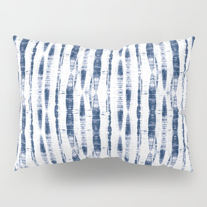 shibori pillows so of my diy much tie make decorate place are now taste your dye own trend in and pillow