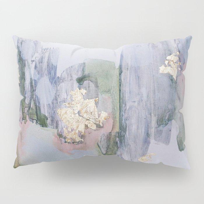 Leverage Pillow Sham