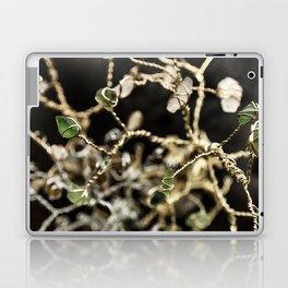 Entangled Glass Laptop & iPad Skin