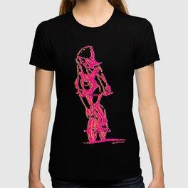 other art 0013 T-shirt