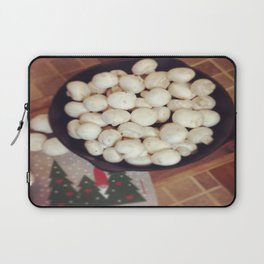 Nome Shrooms Laptop Sleeve