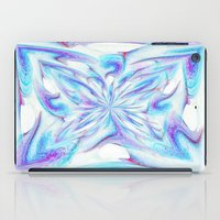 pantone iPad Cases featuring Butterfly - Pantone by Bella Mahri-PhotoArt By Tina