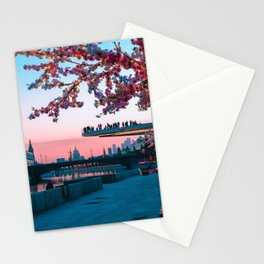 Moscow #society6 #decor #buyart Stationery Cards