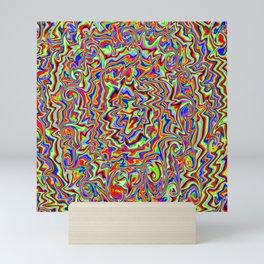 FUN FUN FUN!!!! Mini Art Print
