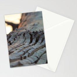 albero sapiente Stationery Cards