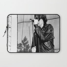 Jules - The Strokes Laptop Sleeve