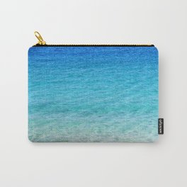 Calm Waters 2 Carry-All Pouch