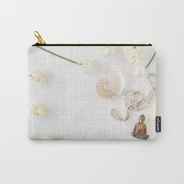 Requited Love Carry-All Pouch