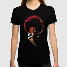 Soul Delicious T-shirt