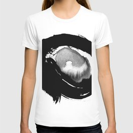 Circe eye T-shirt