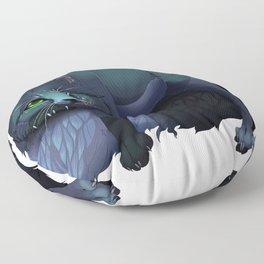 Hang out Floor Pillow