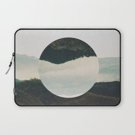 Up side down Laptop Sleeve
