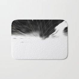 S170605BW Bath Mat