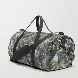 Mossenger Microcosms Duffle Bag