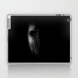 They Still Lurk Laptop & iPad Skin