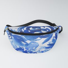 china style N.o 2 Fanny Pack