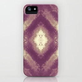 GRY iPhone Case