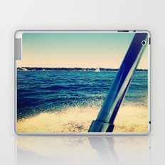 Florida2012 Laptop & iPad Skin