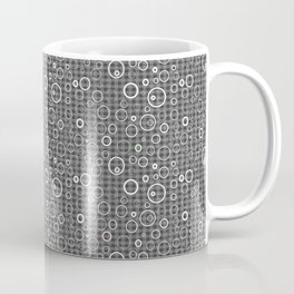 Floaters (2018) Coffee Mug