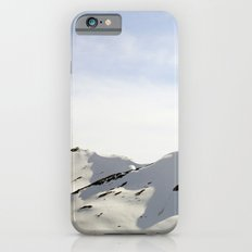 ELTON Slim Case iPhone 6s