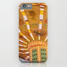 Twirl Slim Case iPhone 6s