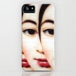 4 in 1 iPhone Case
