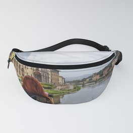 Florence Fanny Pack