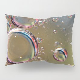MOW5 Pillow Sham