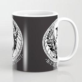 FG Mug Coffee Mug