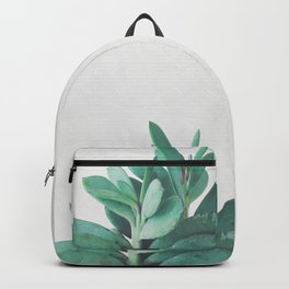 Crassula Backpack