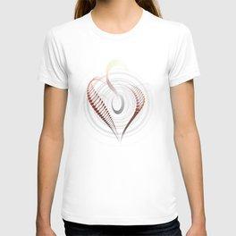 Core Phonics T-shirt