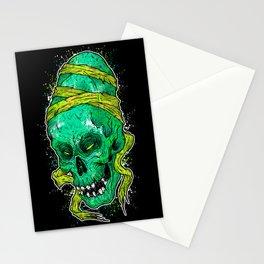 Cavernas Stationery Cards