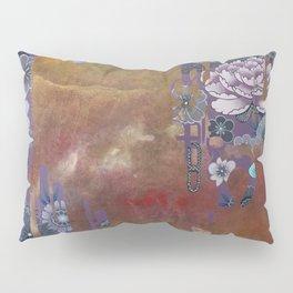 A NEWCOMER 02 Pillow Sham