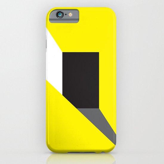 Zap! iPhone & iPod Case
