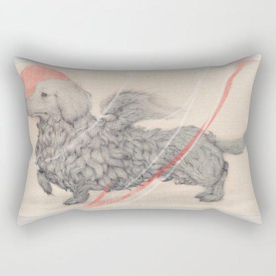 Cecil Rectangular Pillow