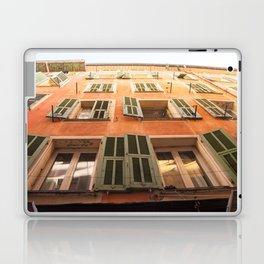 Nice France 5972 Laptop & iPad Skin