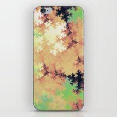 Pattern 32322 iPhone & iPod Skin