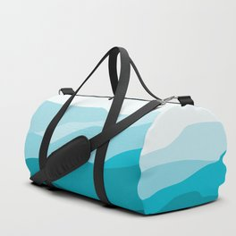 Cool Dream Duffle Bag