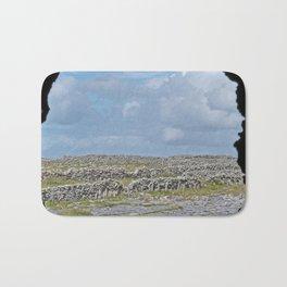 Stone Island Bath Mat